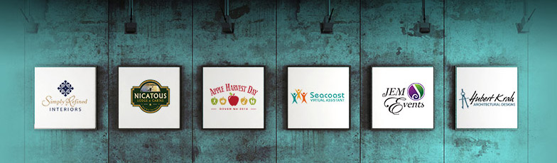Logo-Design-Small-Business