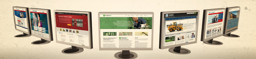 Website-Design-Small-Business