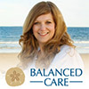 balanced-care-branding