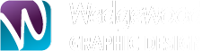 Wedgewood Graphic Design | NH Graphic Design