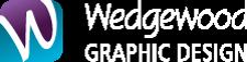 Wedgewood Graphic Design | NH Graphic Design