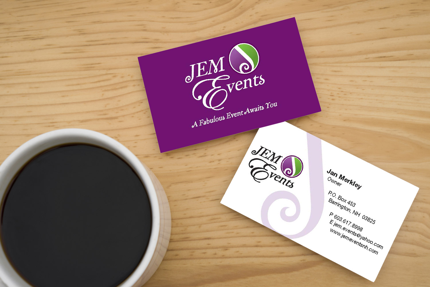Business-Card-Design-JEM