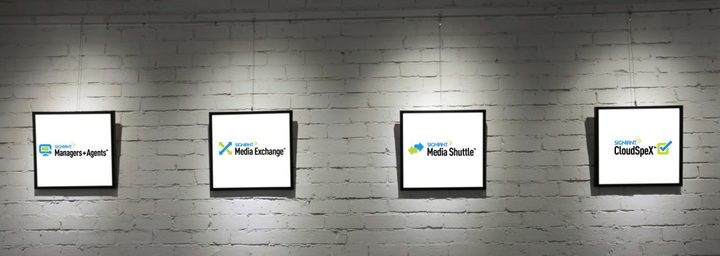 Marketing Creative - Graphic Design