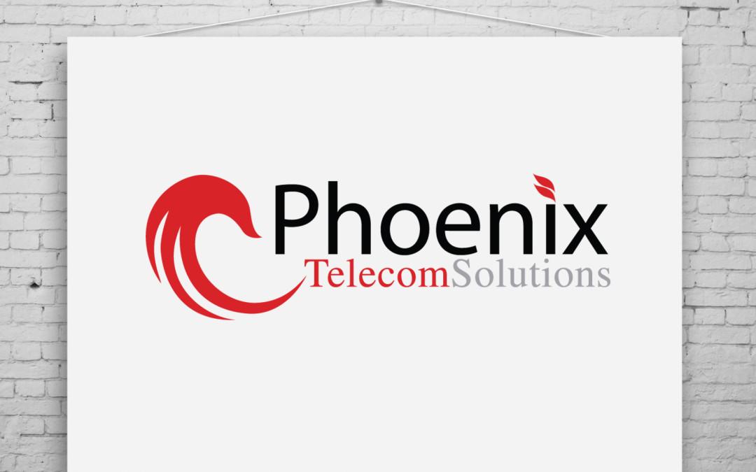 Pheonix Telecom Solutions
