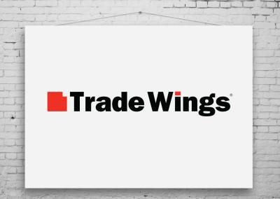 Tradewings