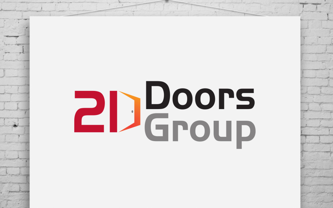 21 Doors Group