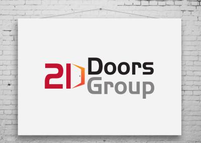 21 Doors Group