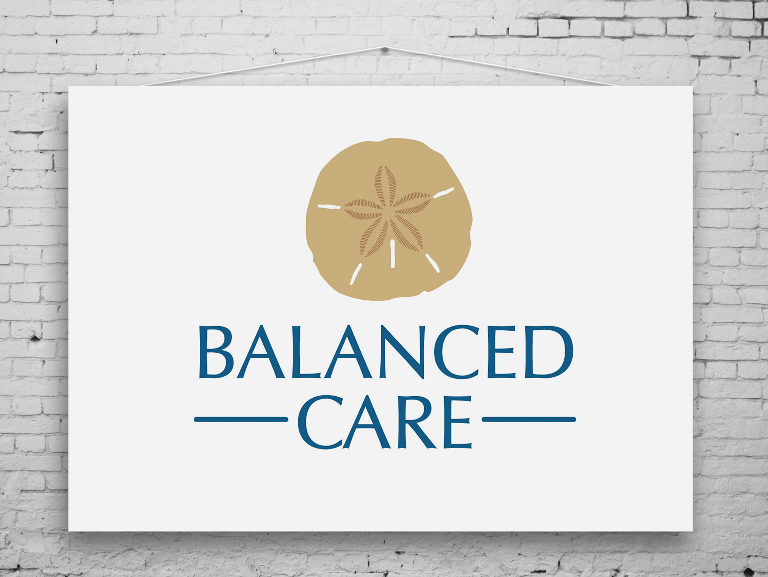 Small-Business-Logo-BalancedCare