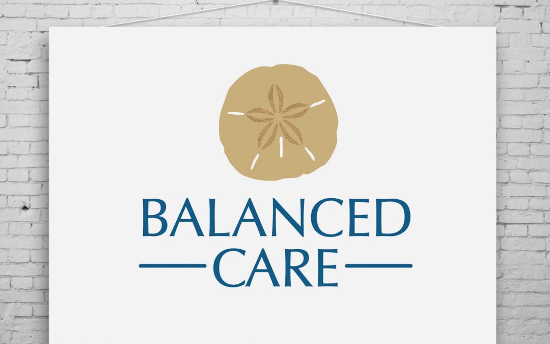 Balanced Care Health