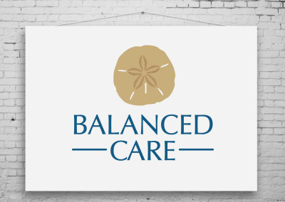 Balanced Care Health