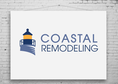 Small-Business-Logo-Coastal