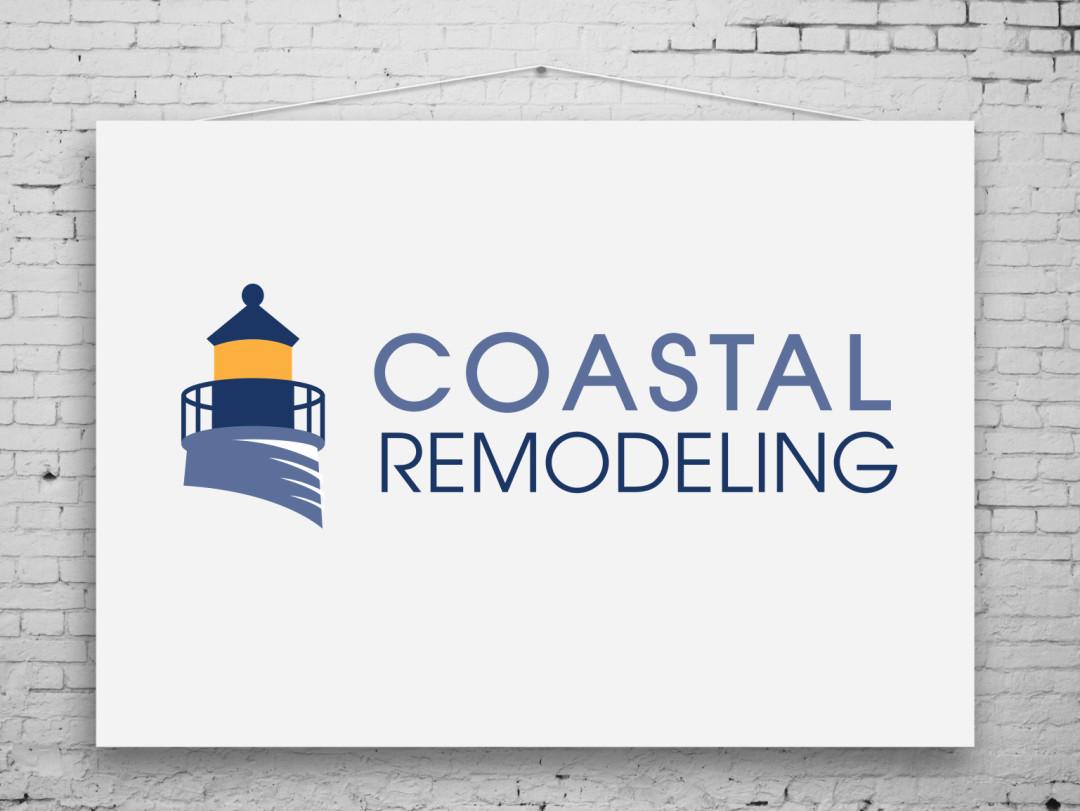 Coastal Remodeling