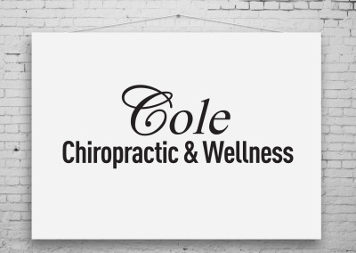 Cole Chiropractic & Wellness