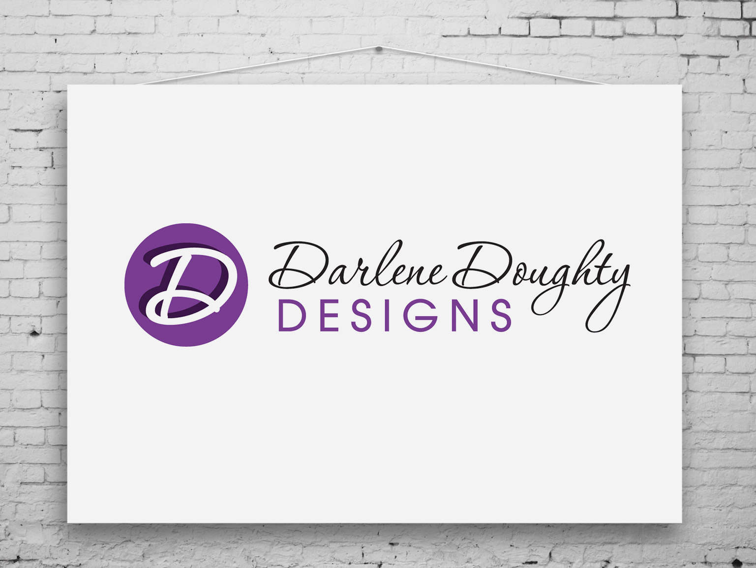 Small-Business-Logo-DarDough