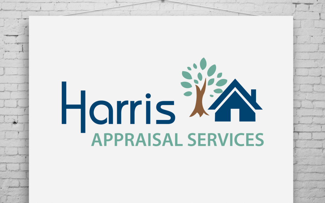 Harris Appraisal Services
