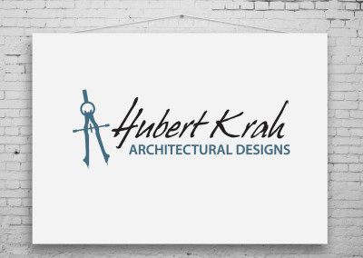 Hubert Krah Architectural Designs