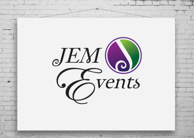 JEM Events