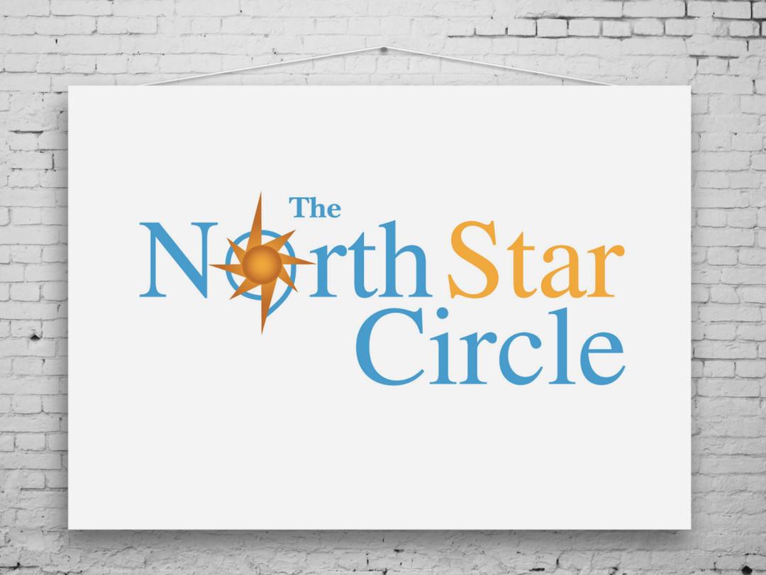 North Star Circle