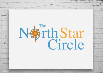 North Star Circle