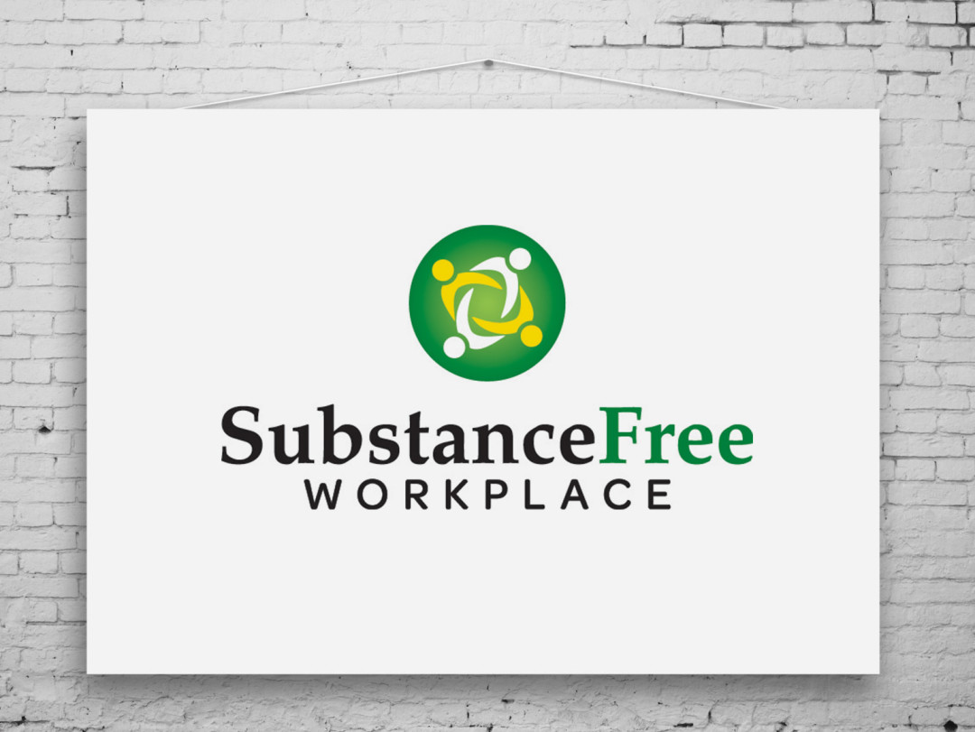 Substance Free Workplace
