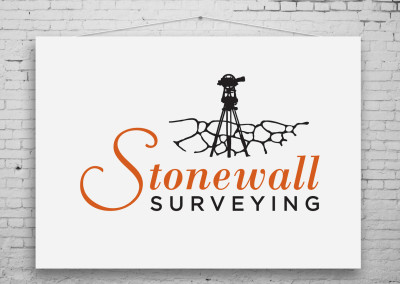 Stonewall Survey