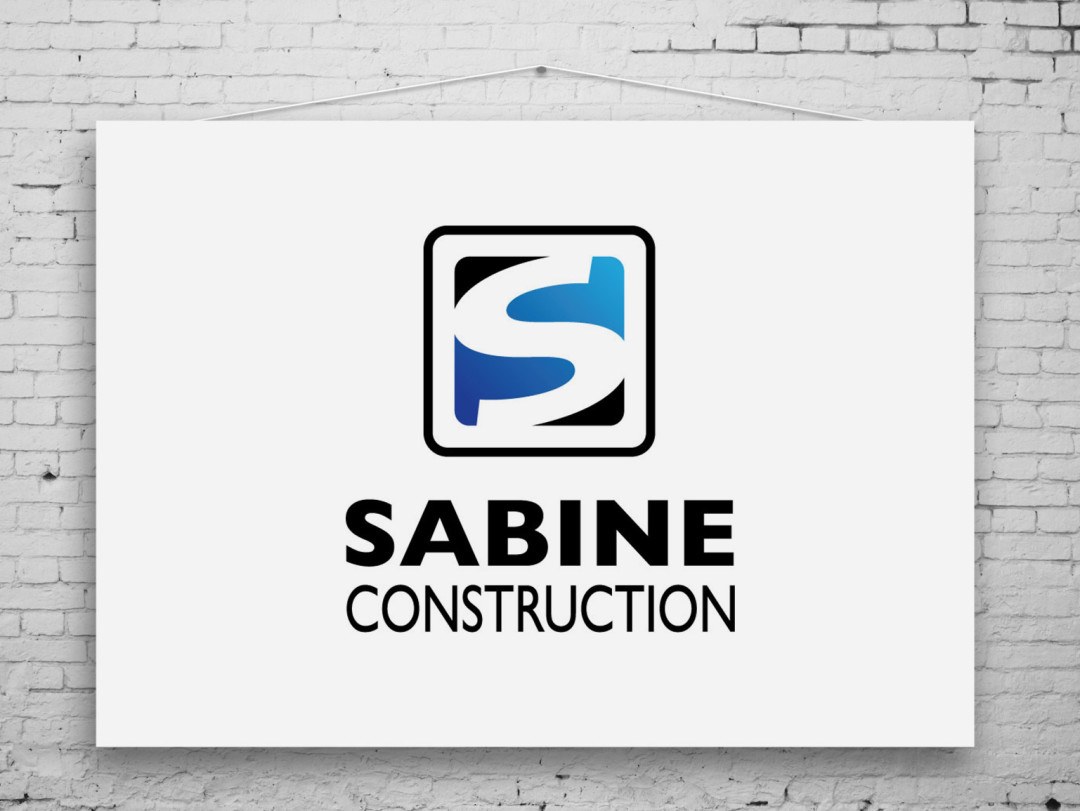 Sabine Construction