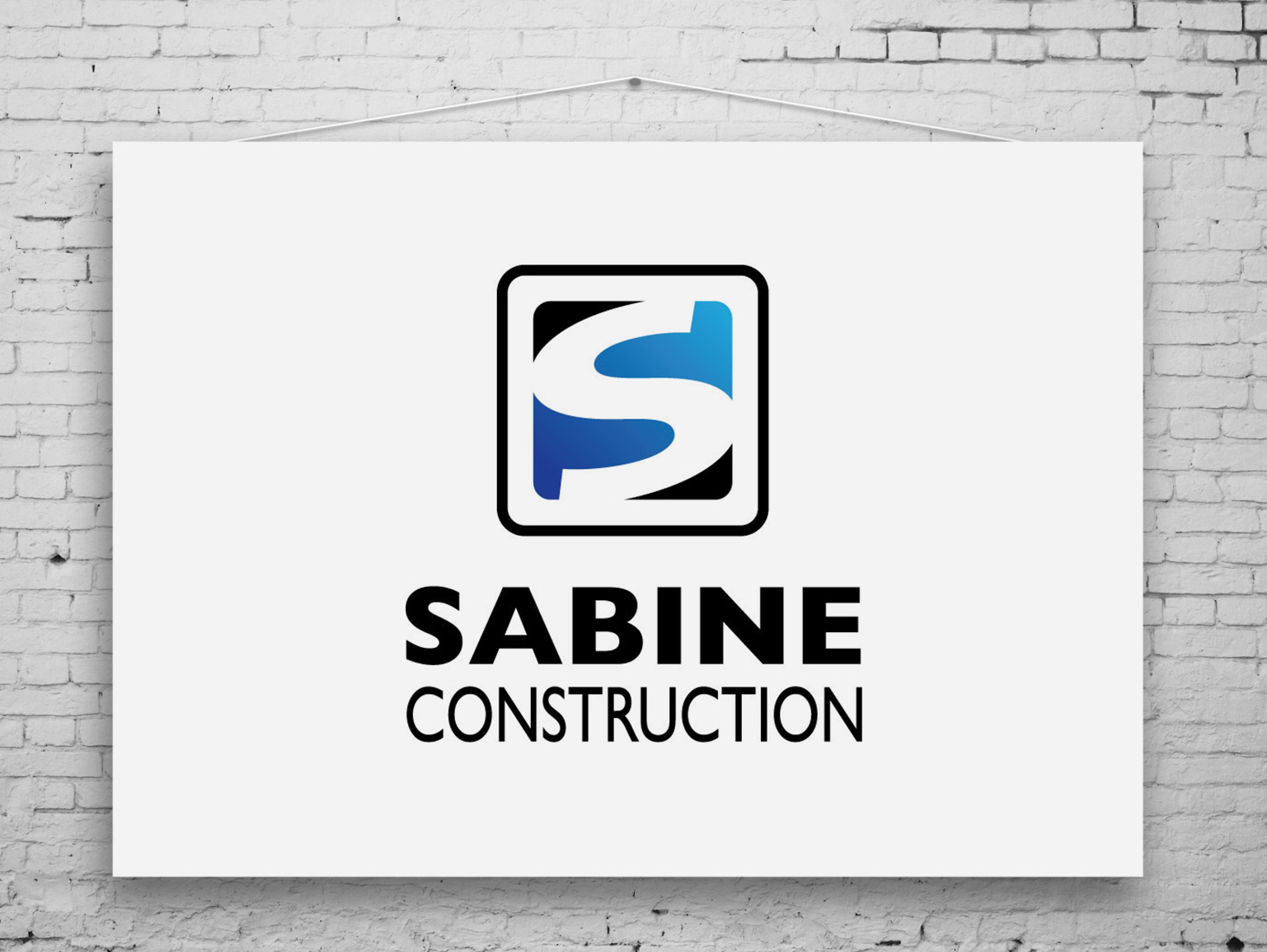 Small-Business-Logo-Design-Branding-Sabine