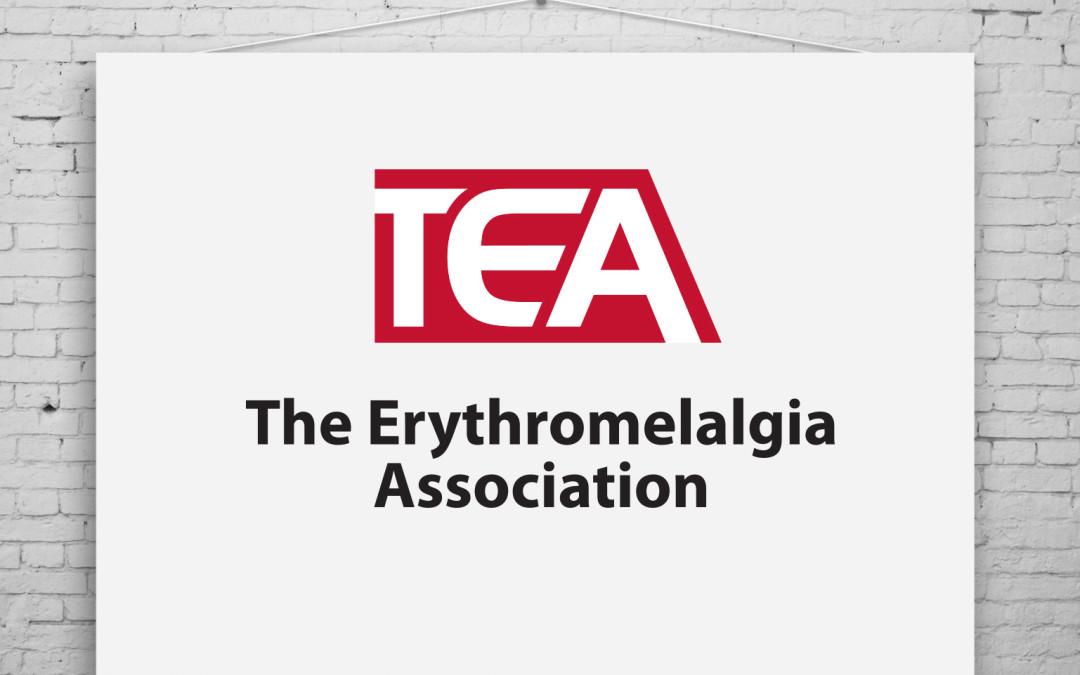 The Erythromelalgia Association