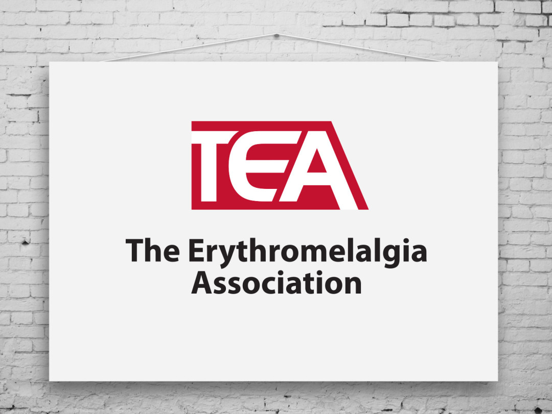 The Erythromelalgia Association