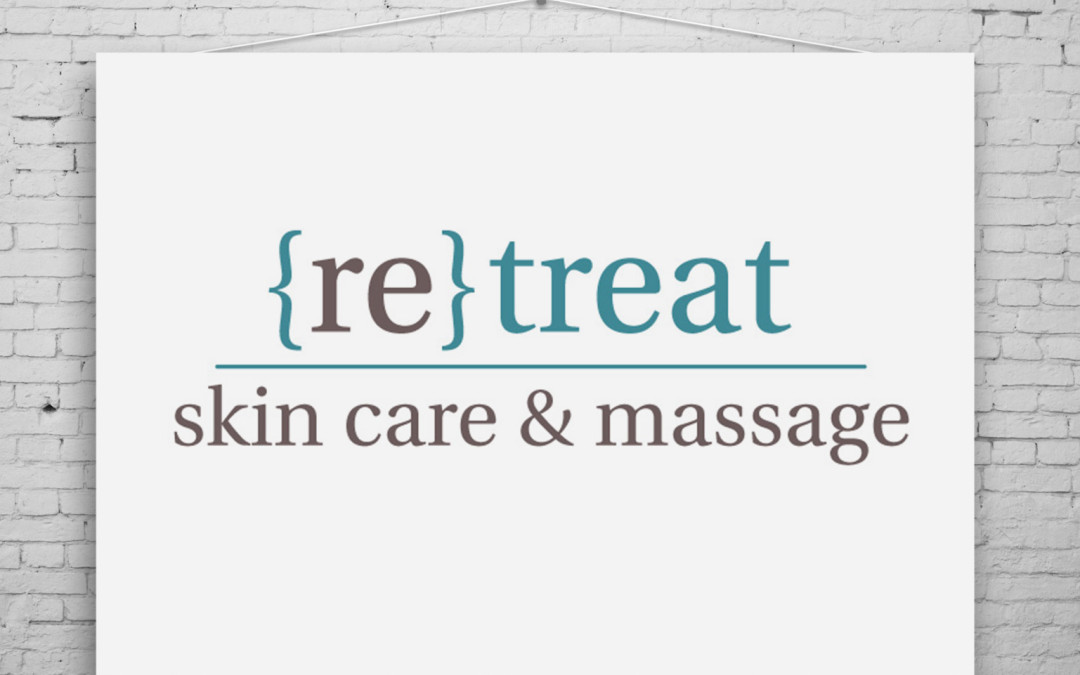 {re}treat skin care and massage