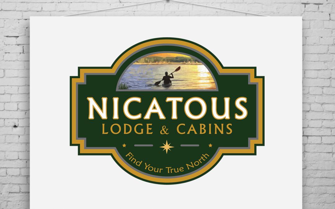 Nicatous Lodge