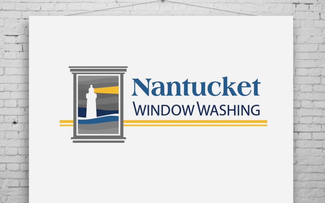 Nantucket Window Washing