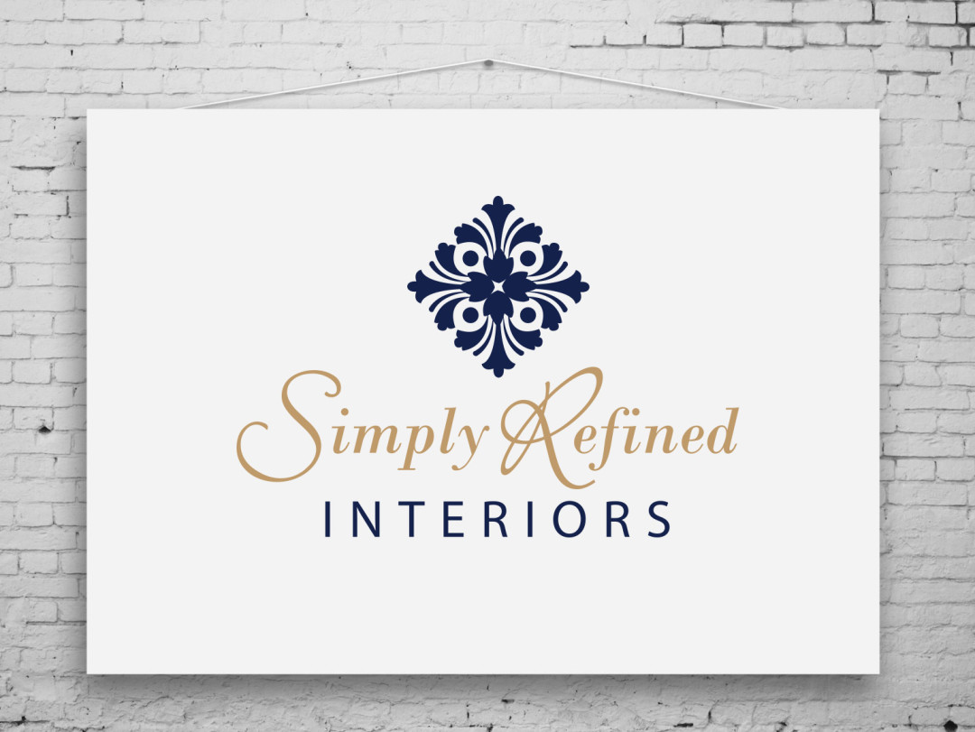 Simply Refined Interiors