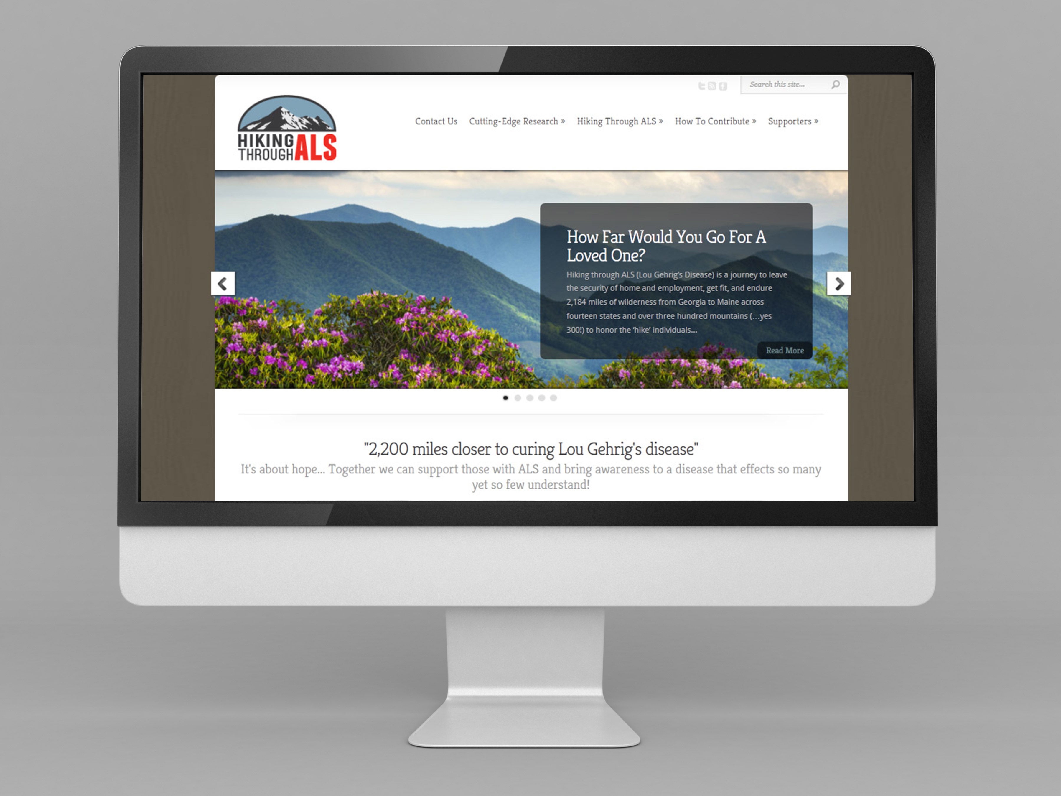 Small-Business-Website-WordPress-ALS