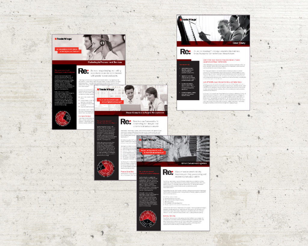 Small_Business_Sell_Sheets_TW