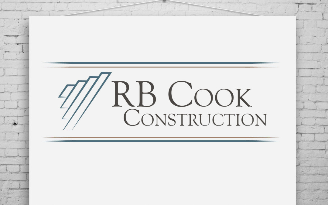R. B. Cook Construction