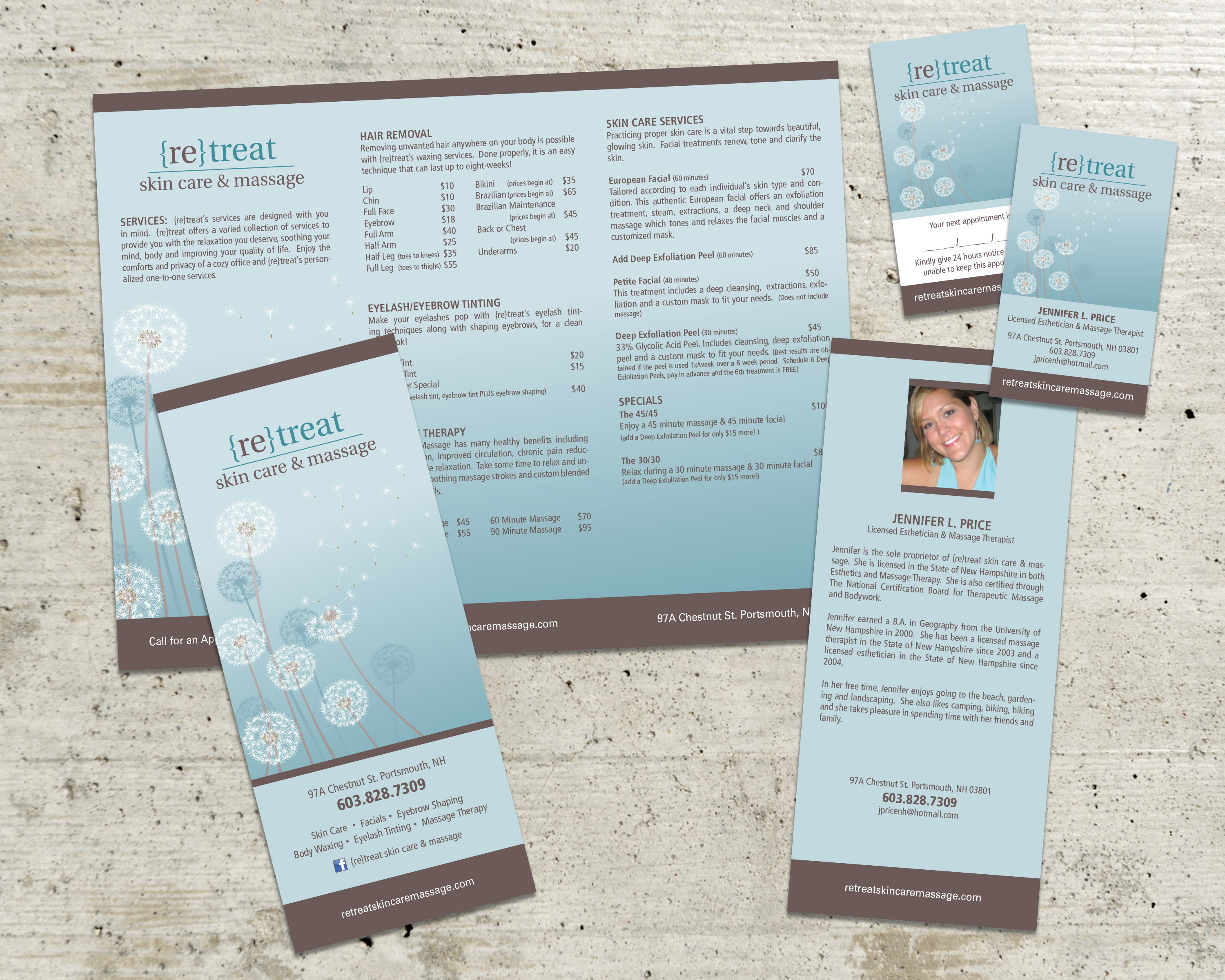 small_business_cards_trifoldjpg