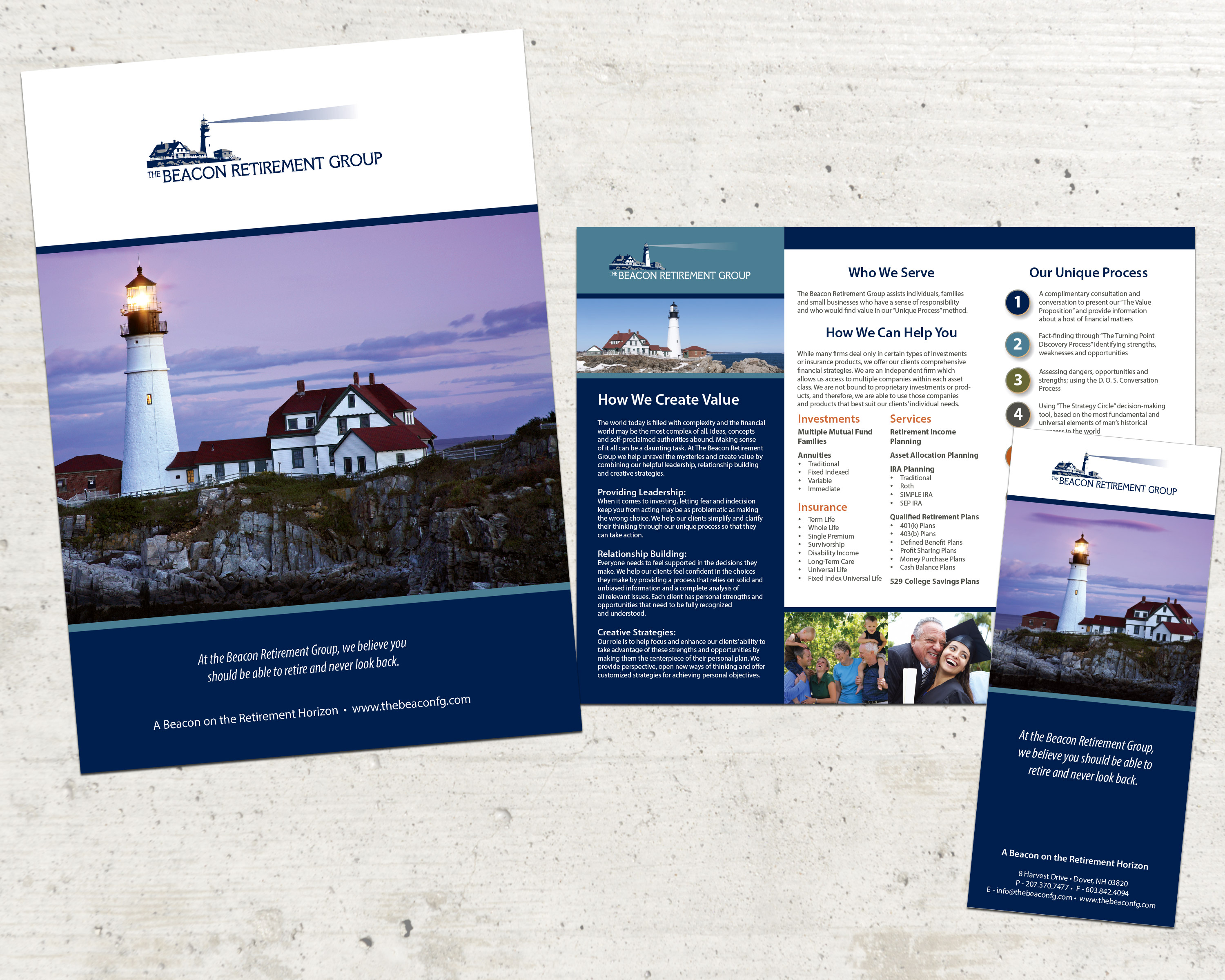 Beacon-Small-Business-Brochure-