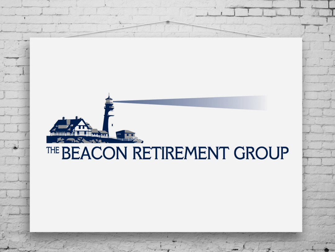 Beacon Retirement Group