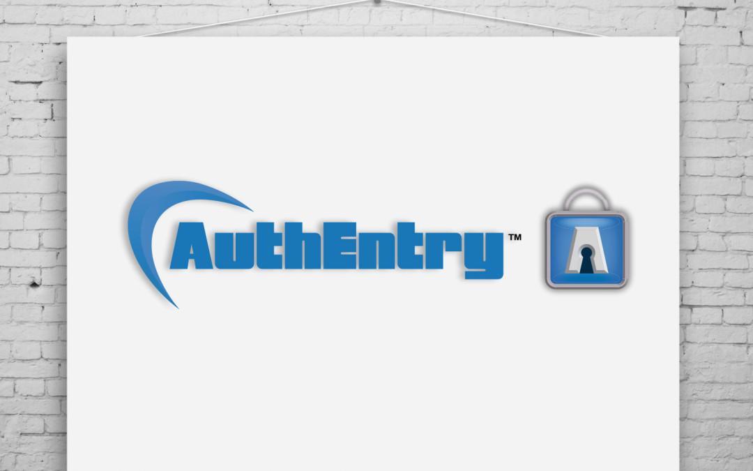 AuthEntry