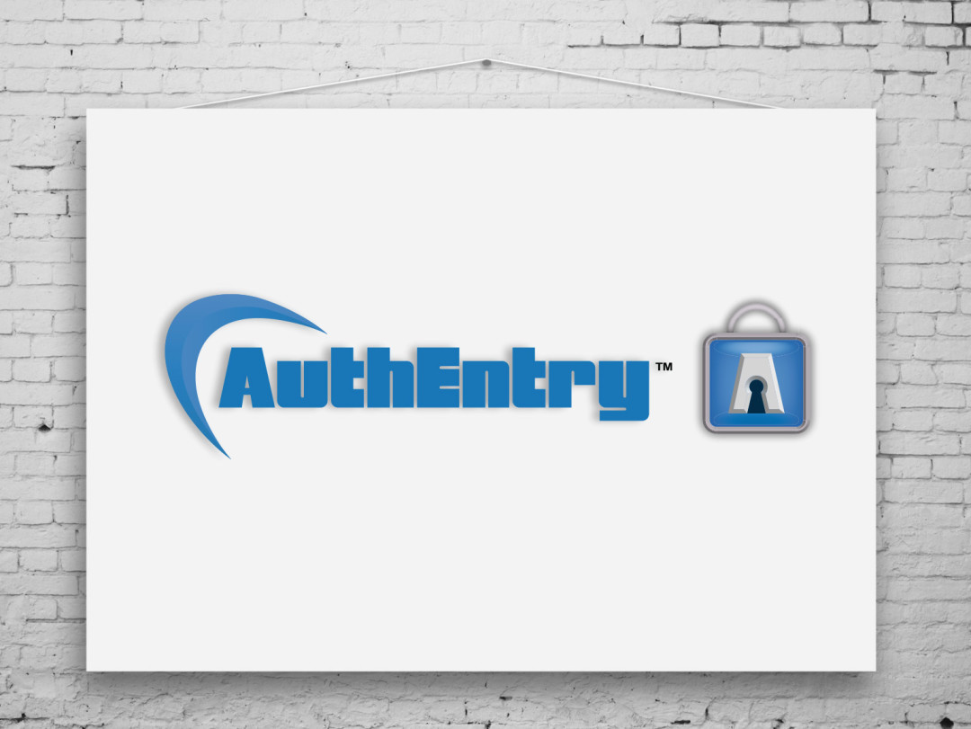 AuthEntry