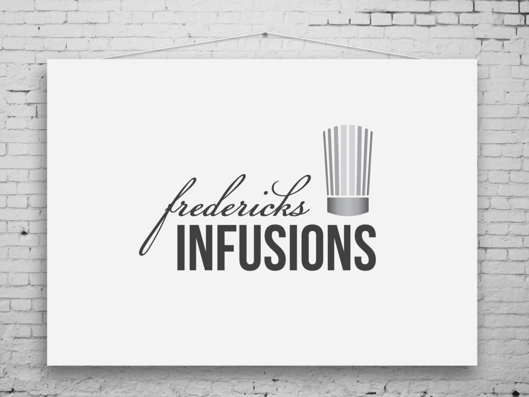 Frederick's Infusions