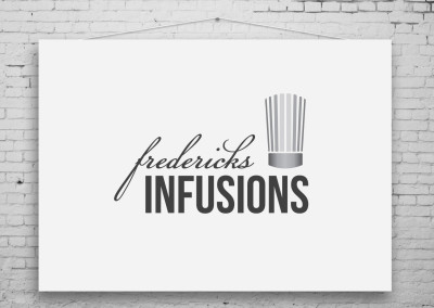 Logo-Design-Small-Business_fredericks