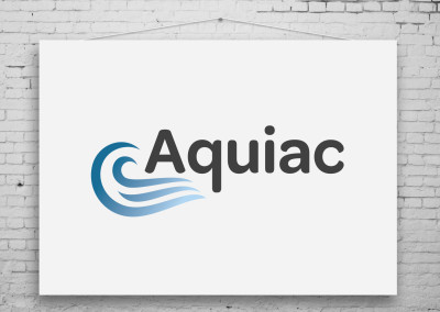Logo_aquiac_Small_business