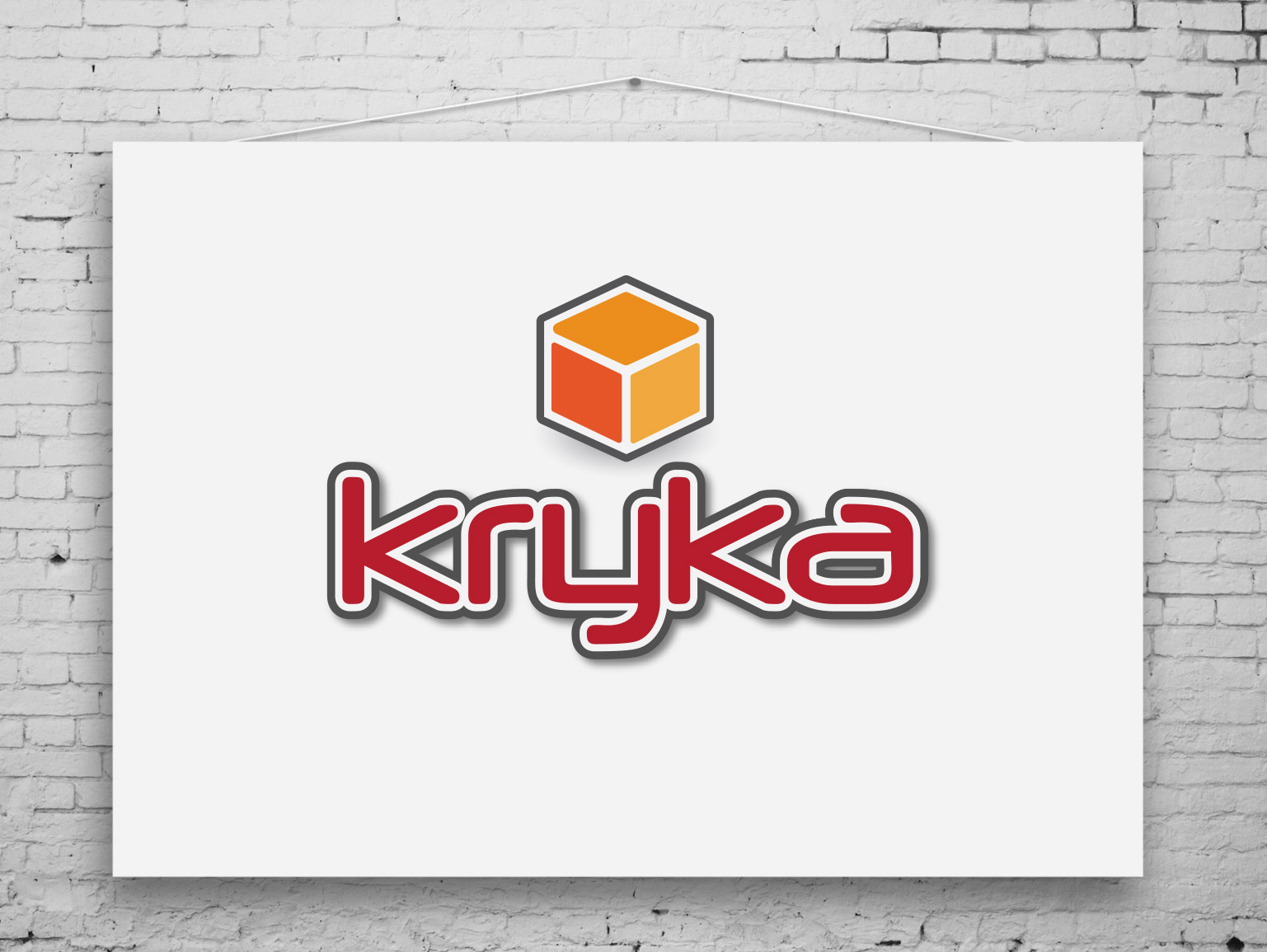 Small-Business-Logo-Design-Branding-Kryka