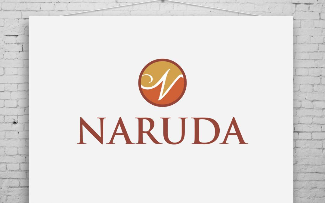 Naruda