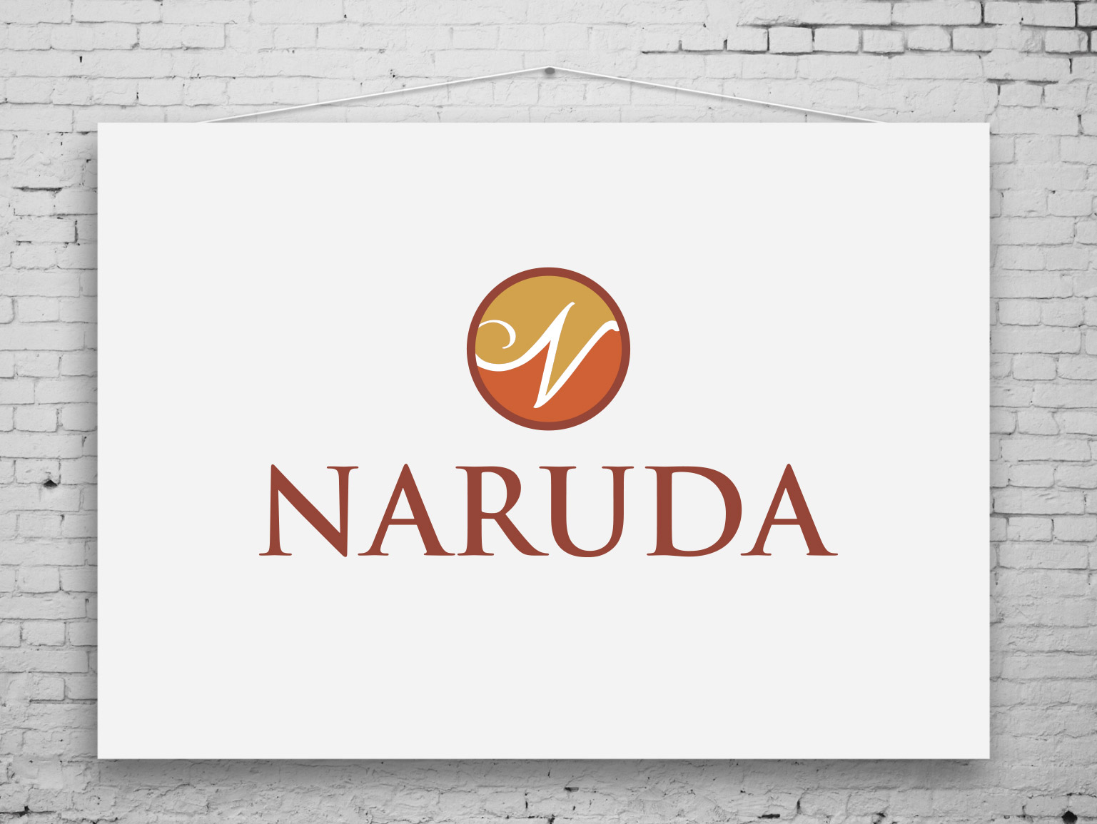 Small-Business-Logo-Design-Branding-Naruda