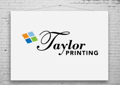 Small-Business-Logo-Design-Branding-TP