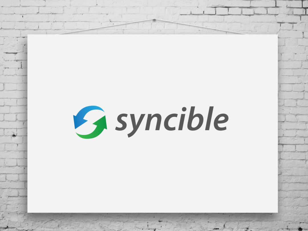 Syncible