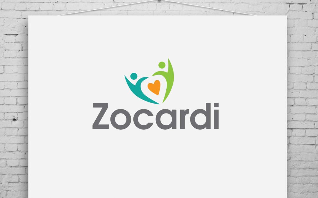 Zocardi